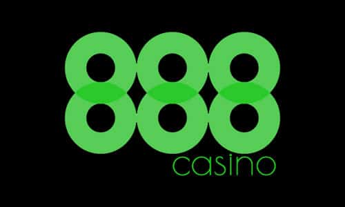 888 casino aams