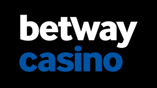 betway casino aams